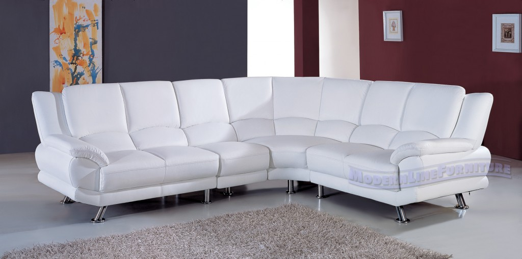 white-leather-sofa-6