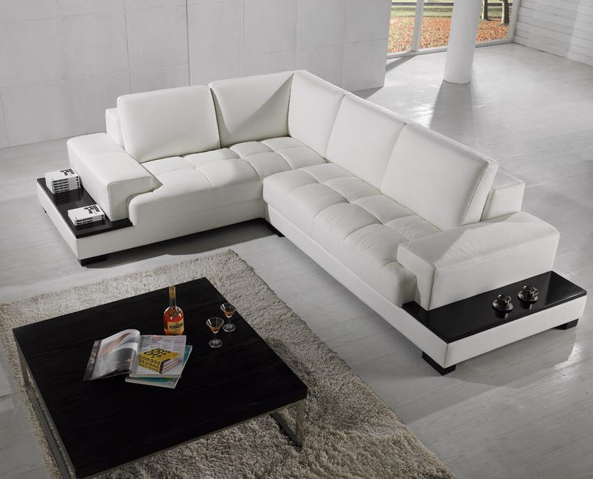 white-leather-sofa-7