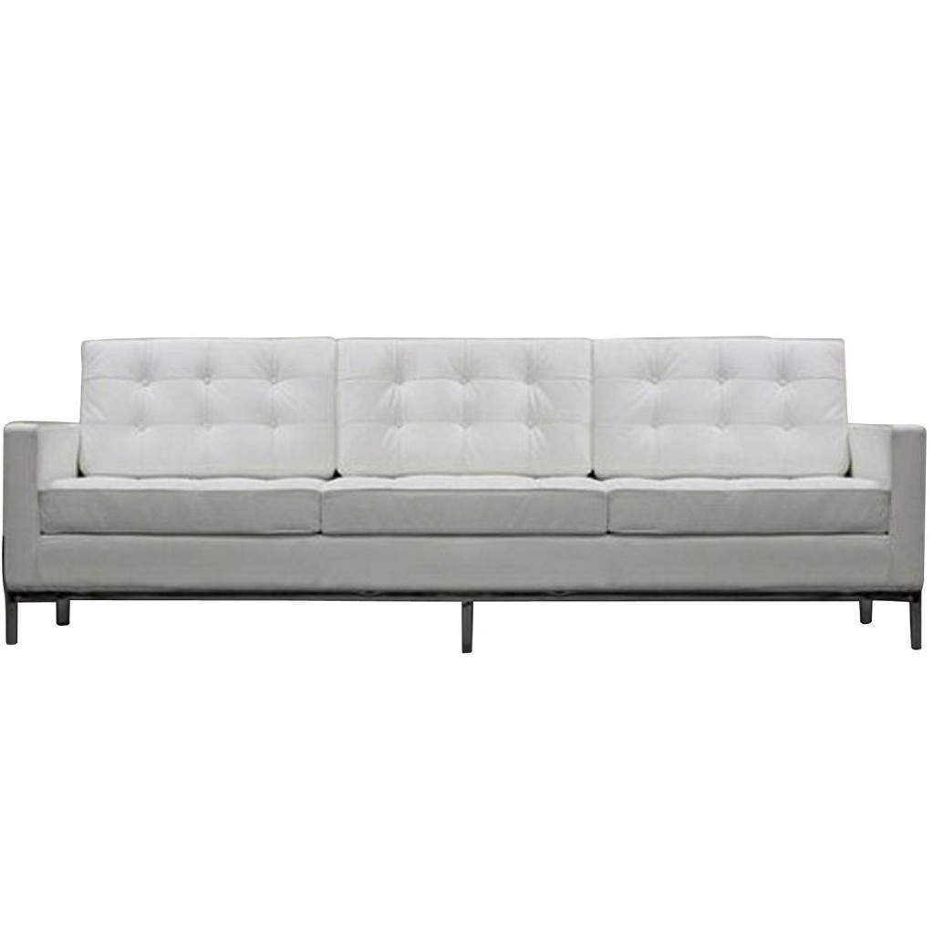 white-leather-sofa-8