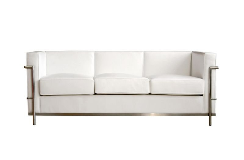 white-leather-sofa-9