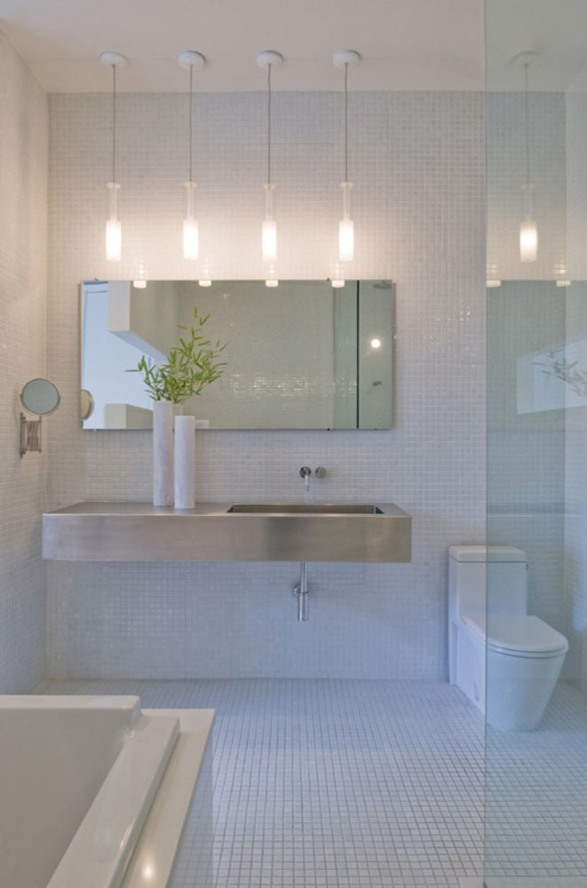 kitchen tile ideas pictures bathroom lighting ideas 20114