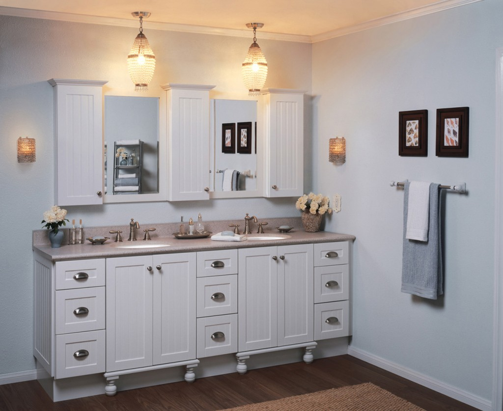 bathroom-medicine-cabinets-11