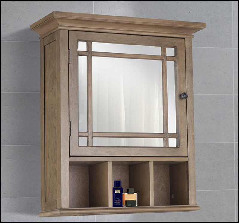 bathroom-medicine-cabinets-12