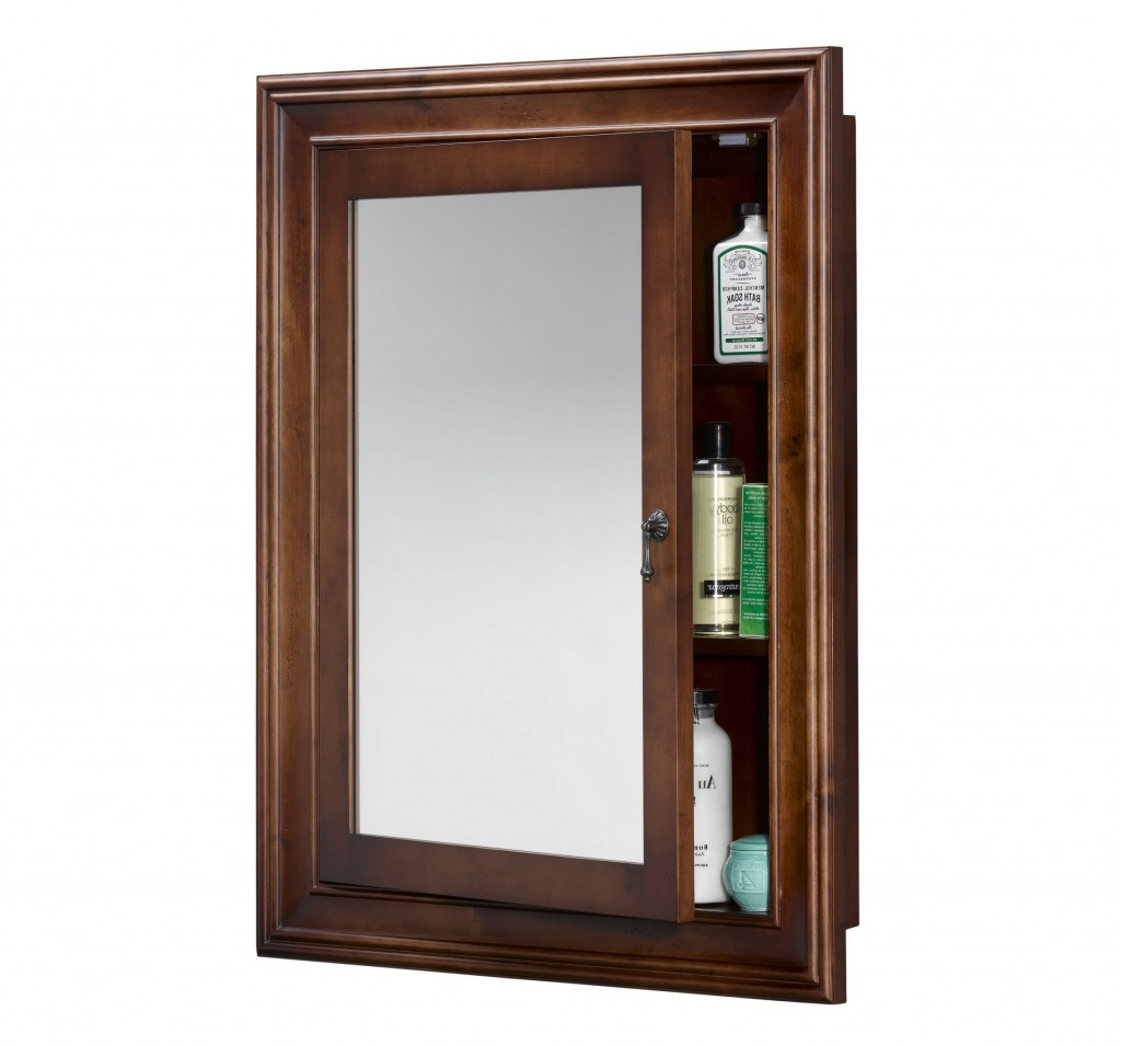 bathroom-medicine-cabinets-14