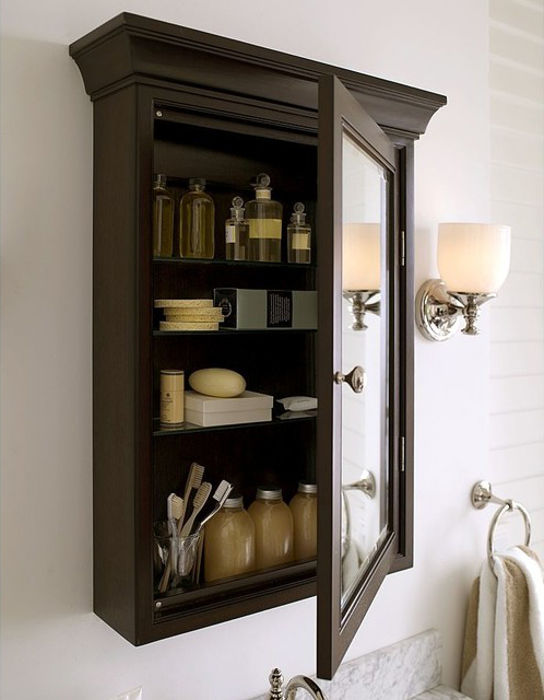 bathroom-medicine-cabinets-15