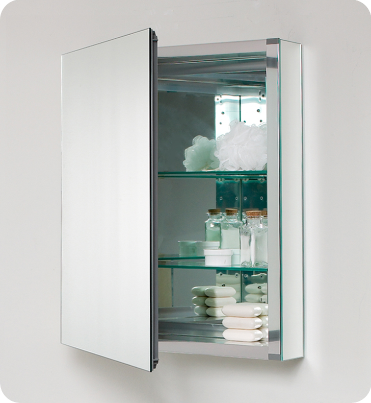 bathroom-medicine-cabinets-4