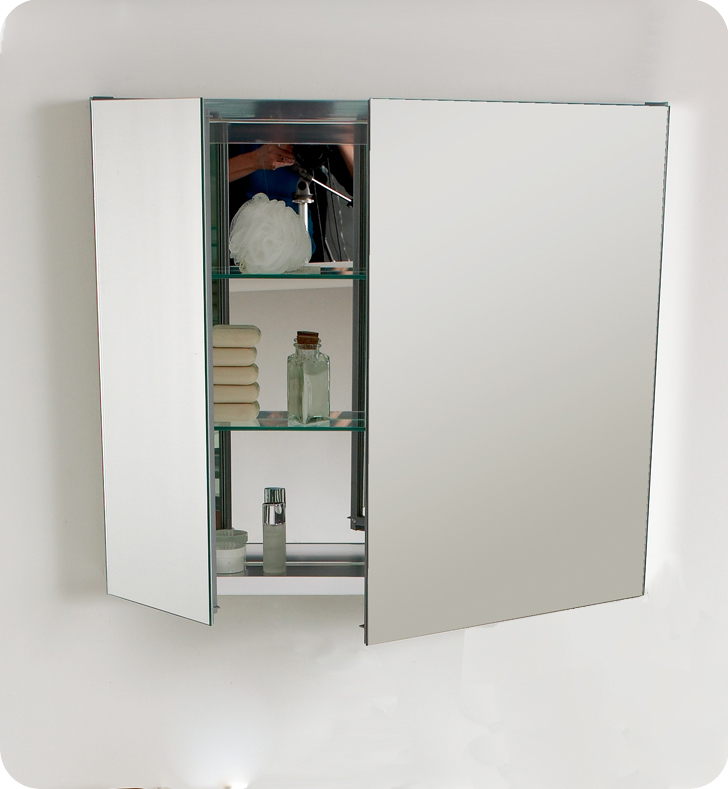 bathroom-medicine-cabinets-5