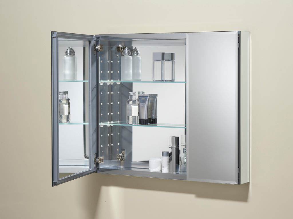 bathroom-medicine-cabinets-7