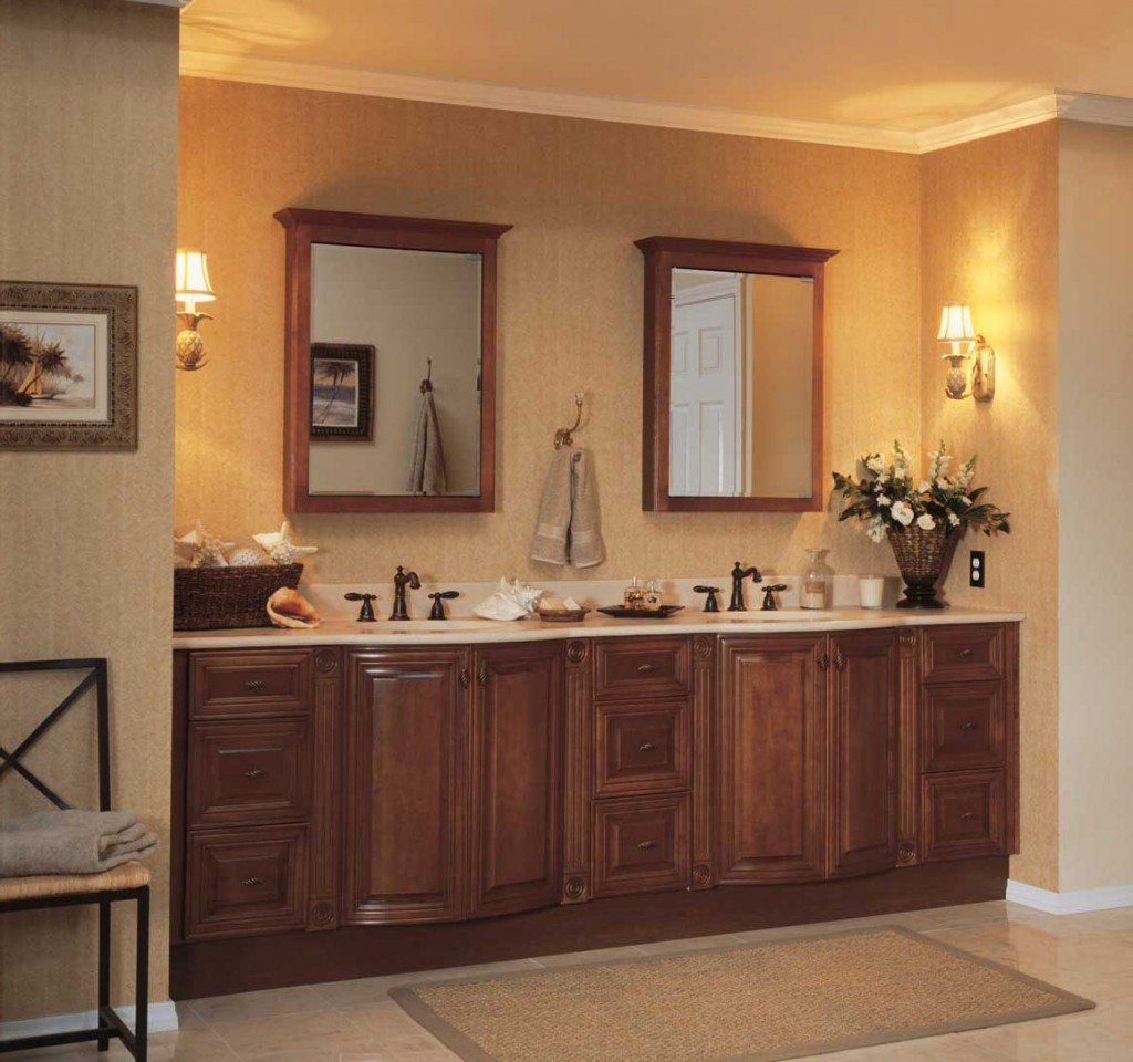 bathroom-medicine-cabinets-9