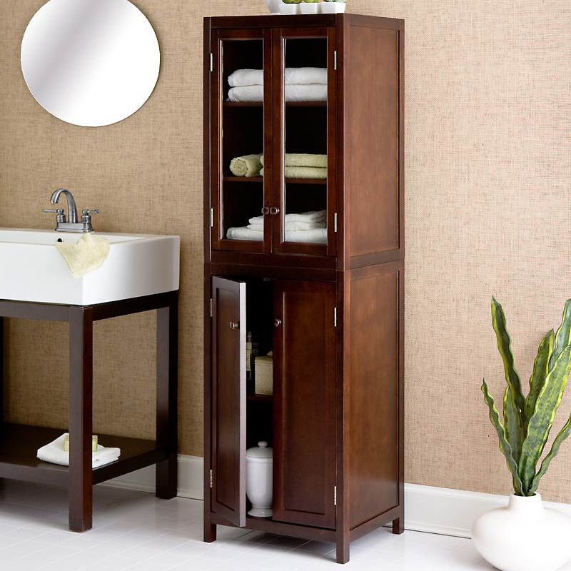 Perfect Bathroom Storage Units  Storage Ideas Amp Essentials  Next