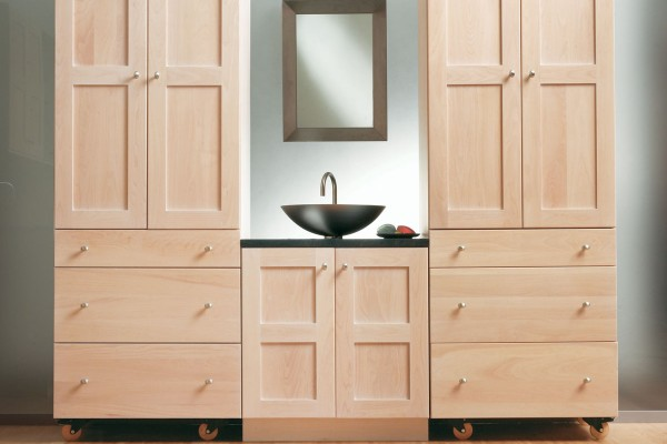 bathroom-storage-cabinets-16