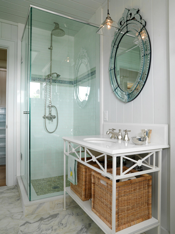 bathroom-storage-ideas-10