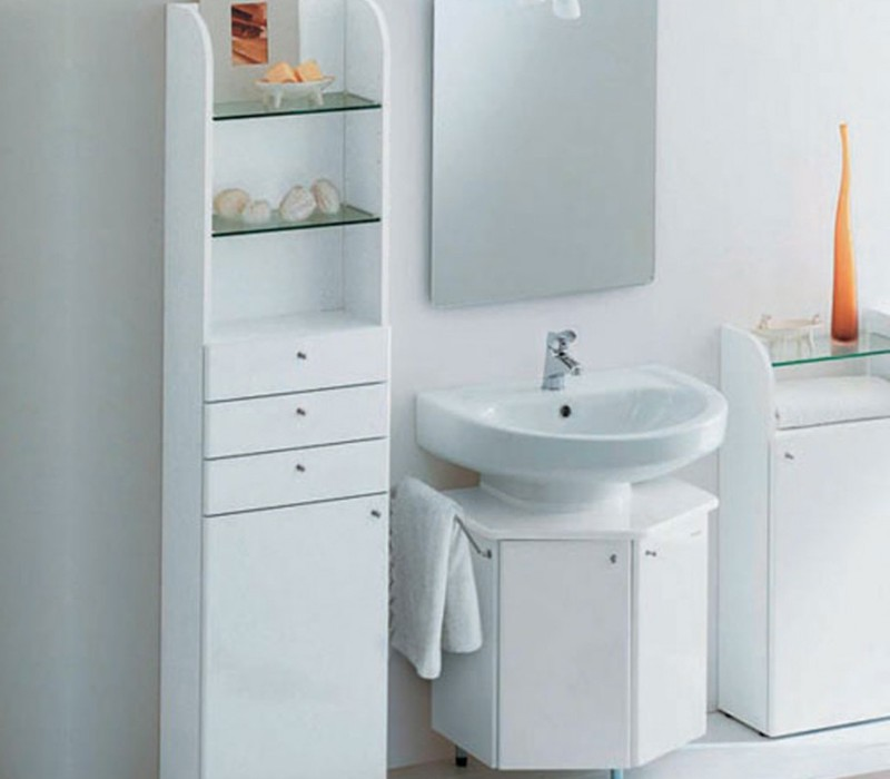 bathroom-storage-ideas-11