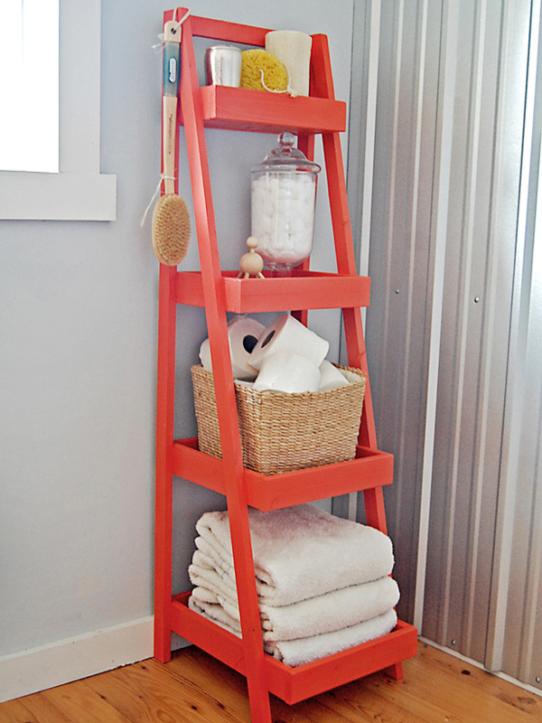 bathroom-storage-ideas-12