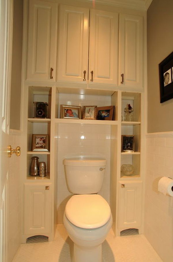 bathroom-storage-ideas-14