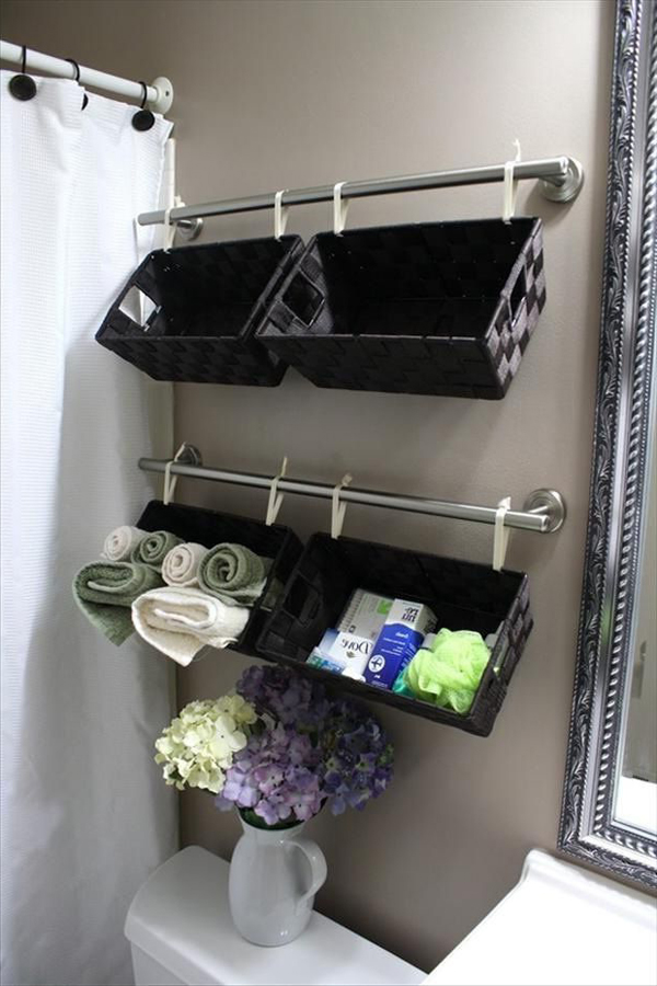 Popular Bathroom Storage Units  Storage Ideas Amp Essentials  Next