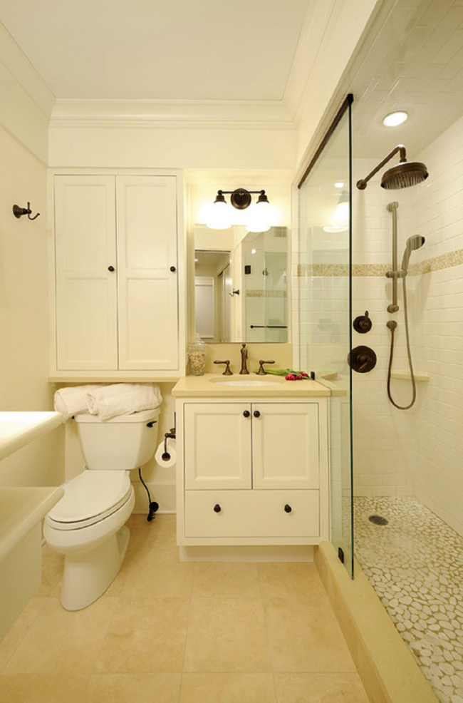 bathroom-storage-ideas-16