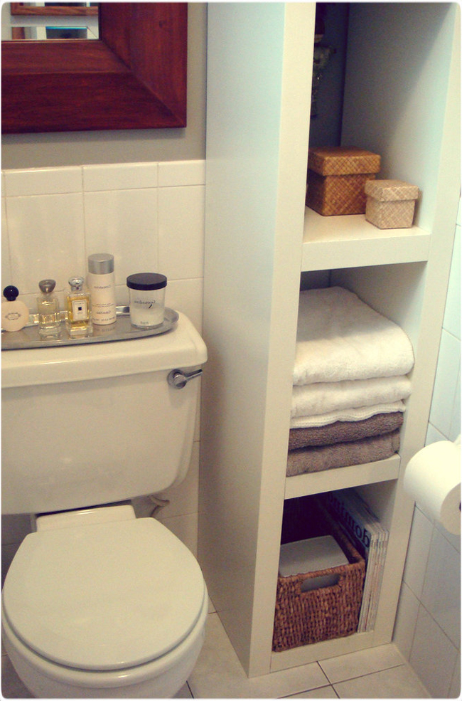 bathroom-storage-ideas-17