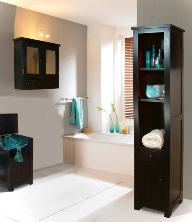 bathroom-storage-ideas-18