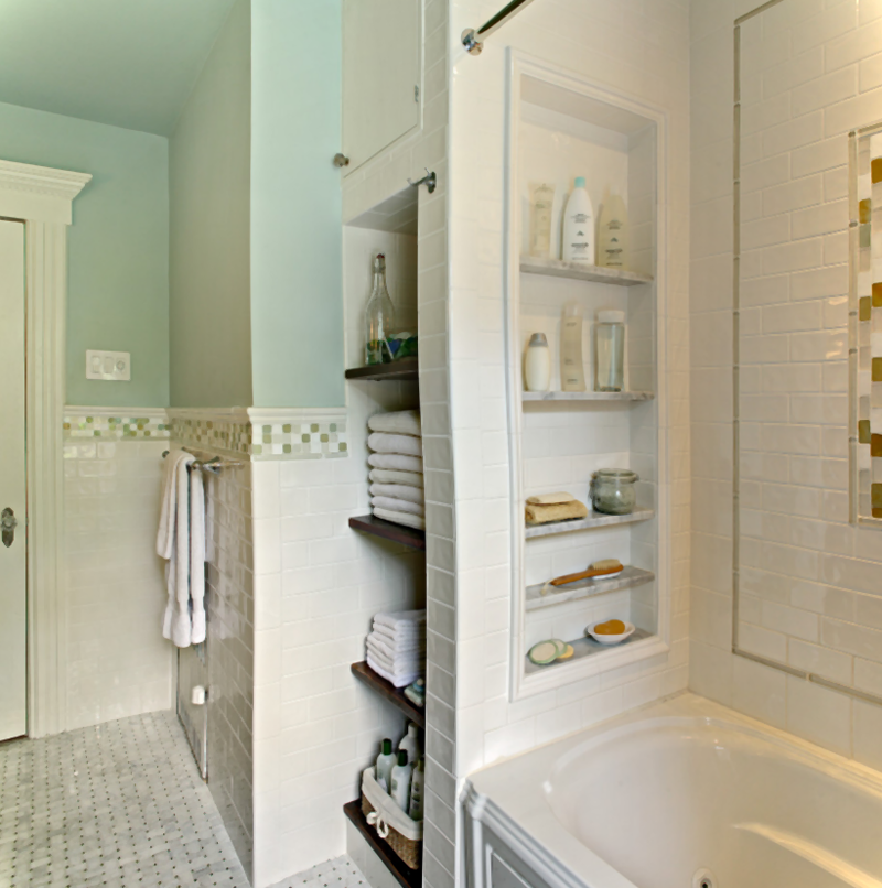 bathroom-storage-ideas-2