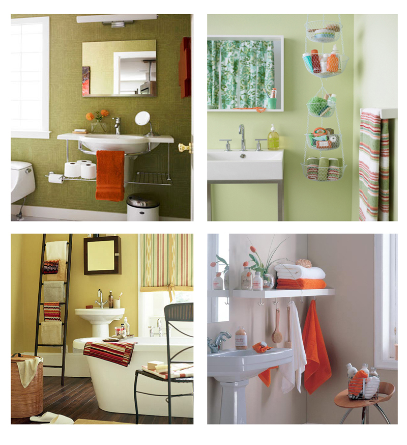 Awesome Bathroom Storage Units  Storage Ideas Amp Essentials  Next