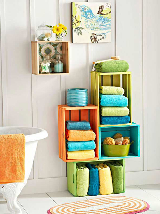 bathroom-storage-ideas-5