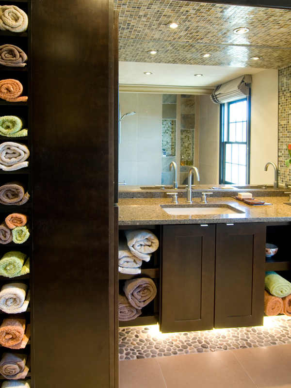 bathroom-storage-ideas-7