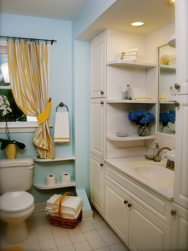 bathroom-storage-ideas-8