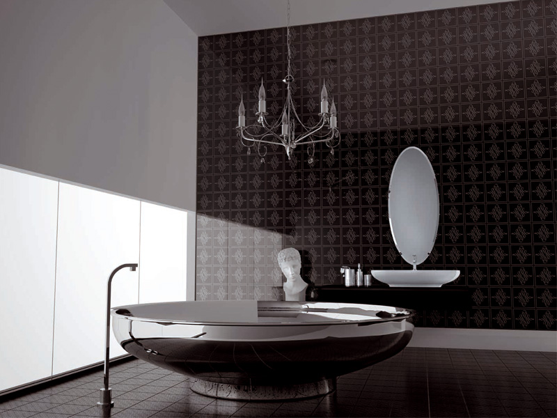 Latest Bathroom Tiles 2014 bathroom tiles design