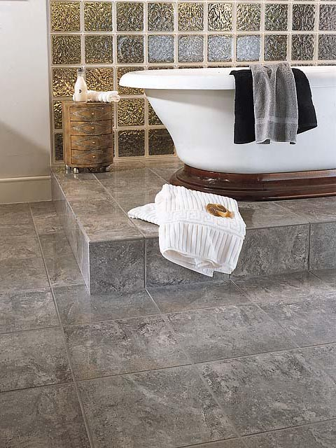 bathroom-tiles-design-7