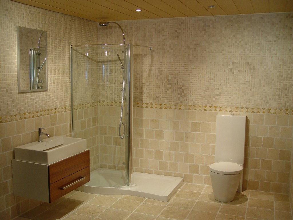 bathroom-tiles-design-8