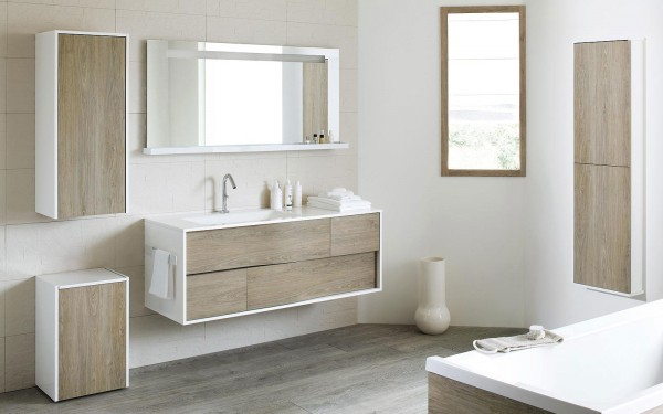 bathroom-vanity-cabinets-12