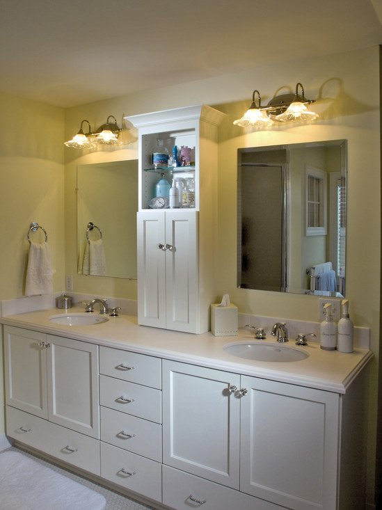 bathroom vanity ideas 13