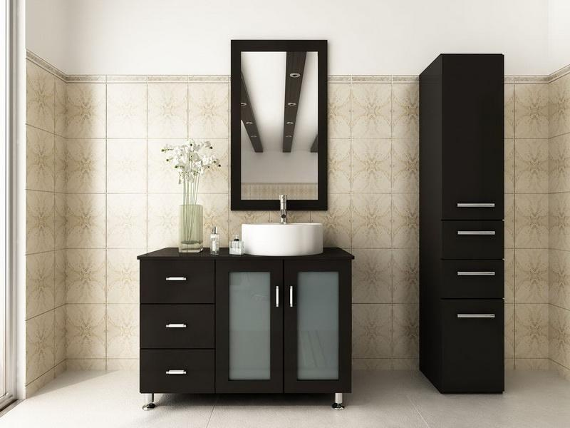 vanity ideas vanities designs decoration white bathroom inside cabinet