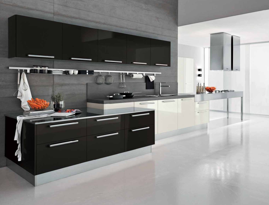 black-and-white-kitchen-cabinets-3