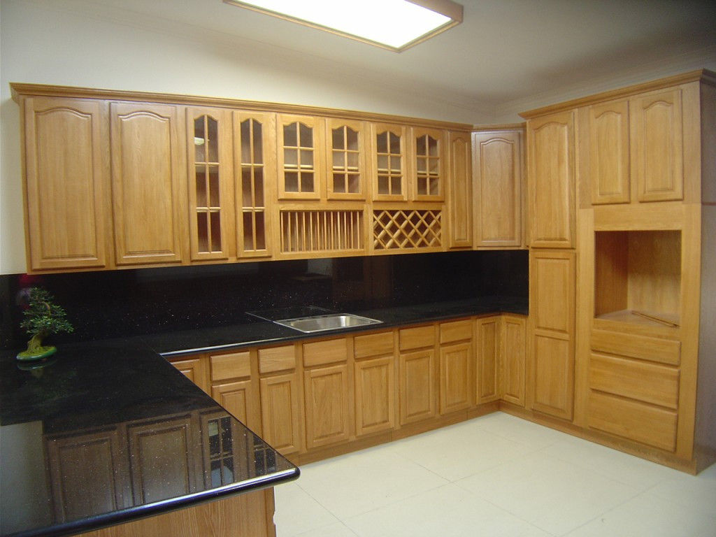 kitchen cabinets cheap. cheap kitchen cabinets 13 Cheap Kitchen Cabinets