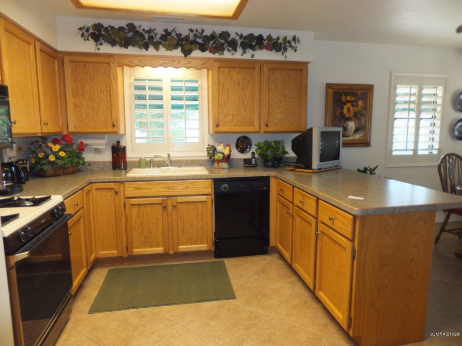 kitchen cabinets cheap prices cheap kitchen cabinets 14