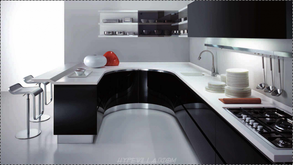 Kitchen Cabinets Design kitchen cabinets designs