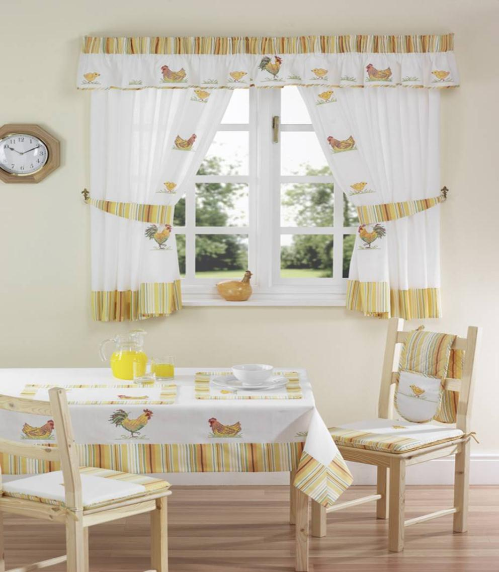 kitchen-curtain-ideas-6