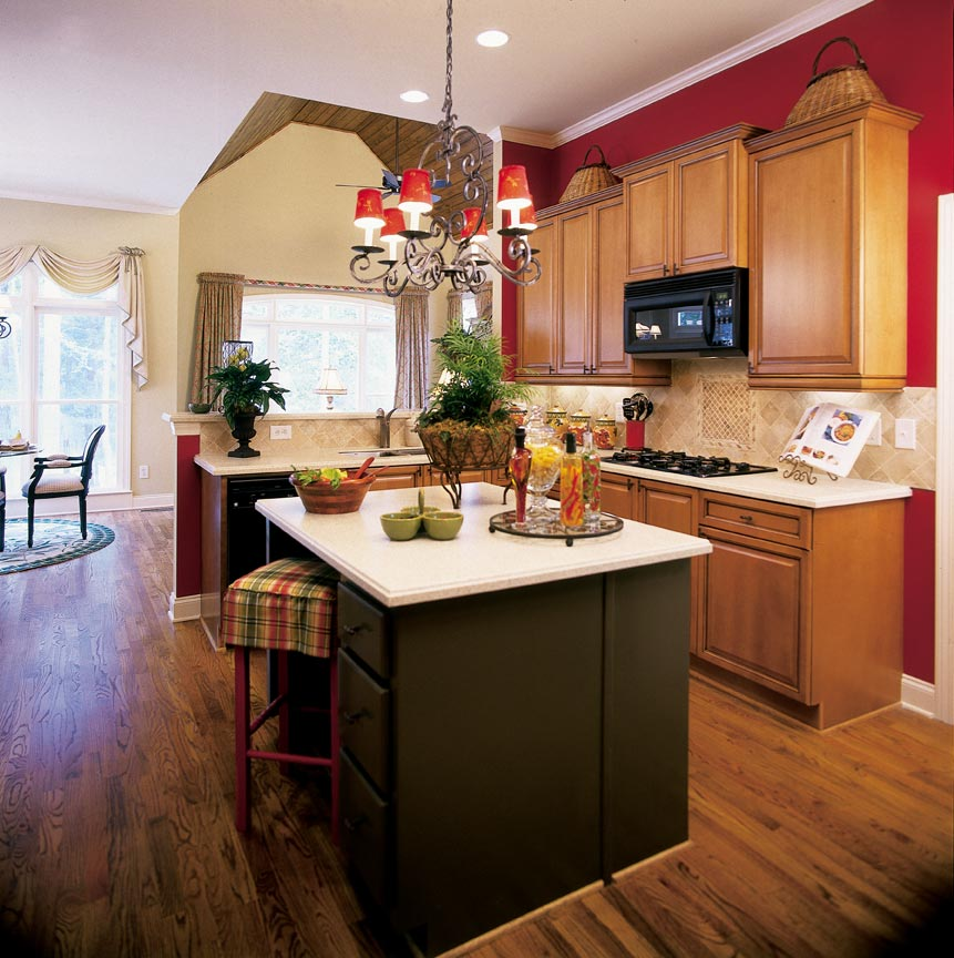 kitchen-decorating-ideas-2