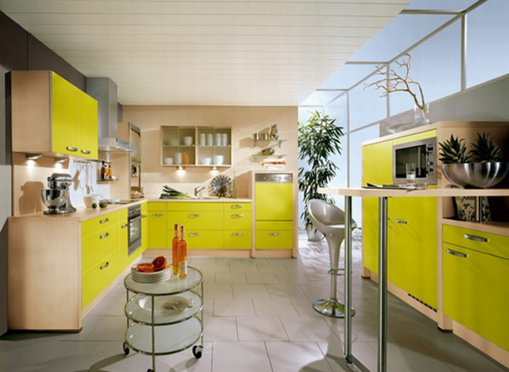 kitchen-decorating-ideas-6