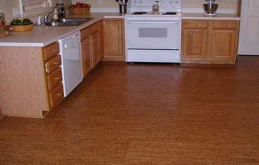 kitchen-floor-tiles-1