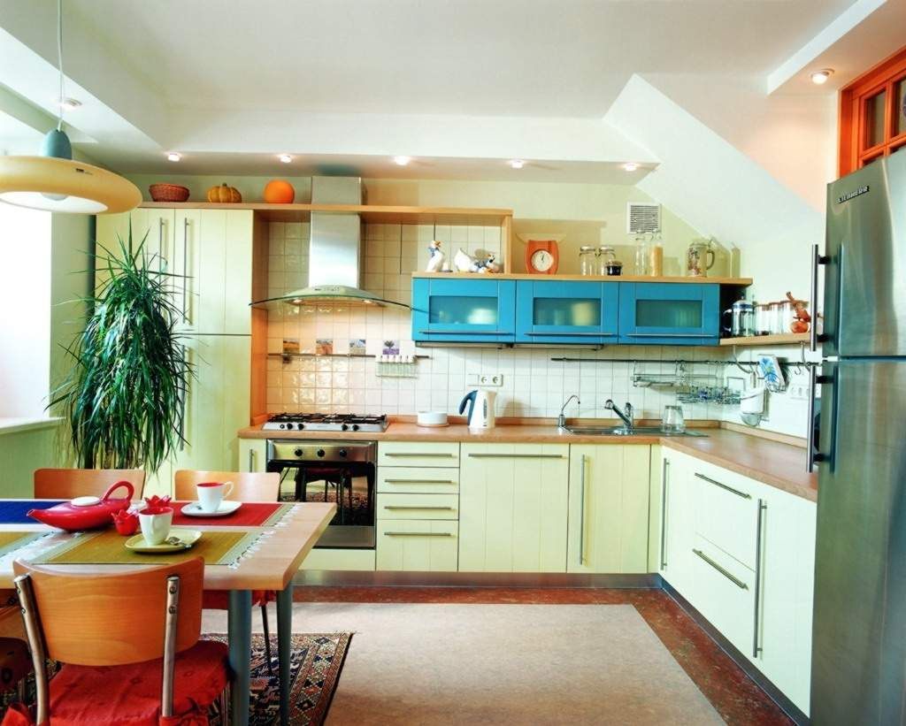 kitchen-interior-design-1