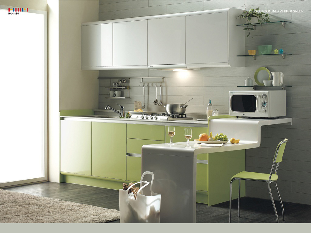 kitchen-interior-design-2