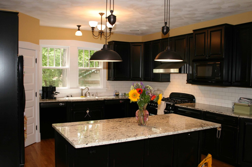 kitchen-interior-design-3