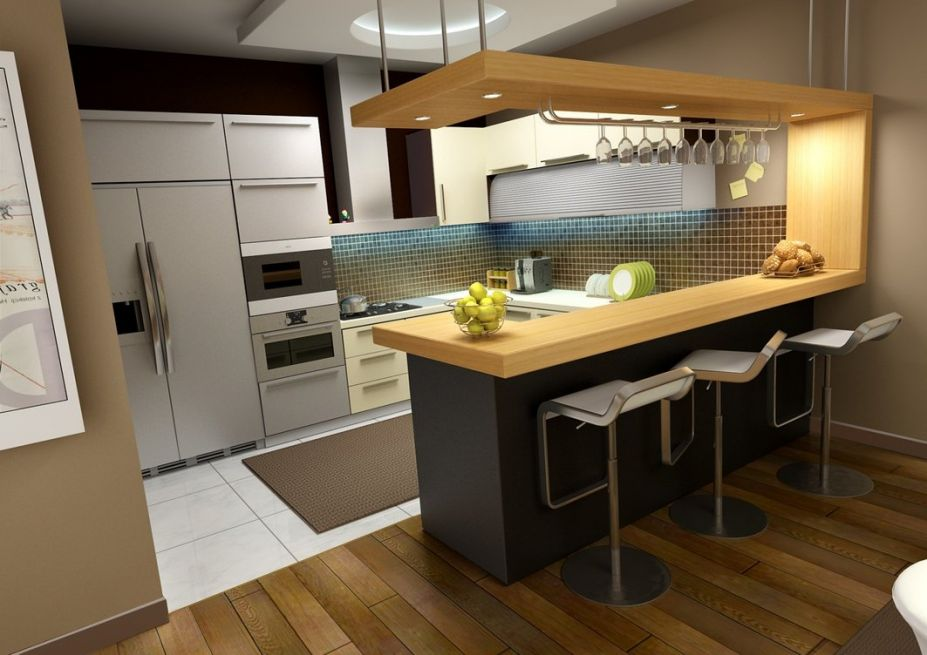 kitchen-interior-design-4