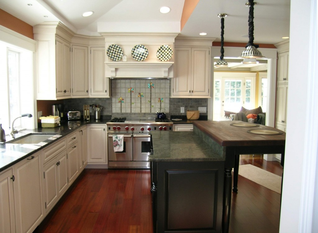 kitchen-interior-design-7