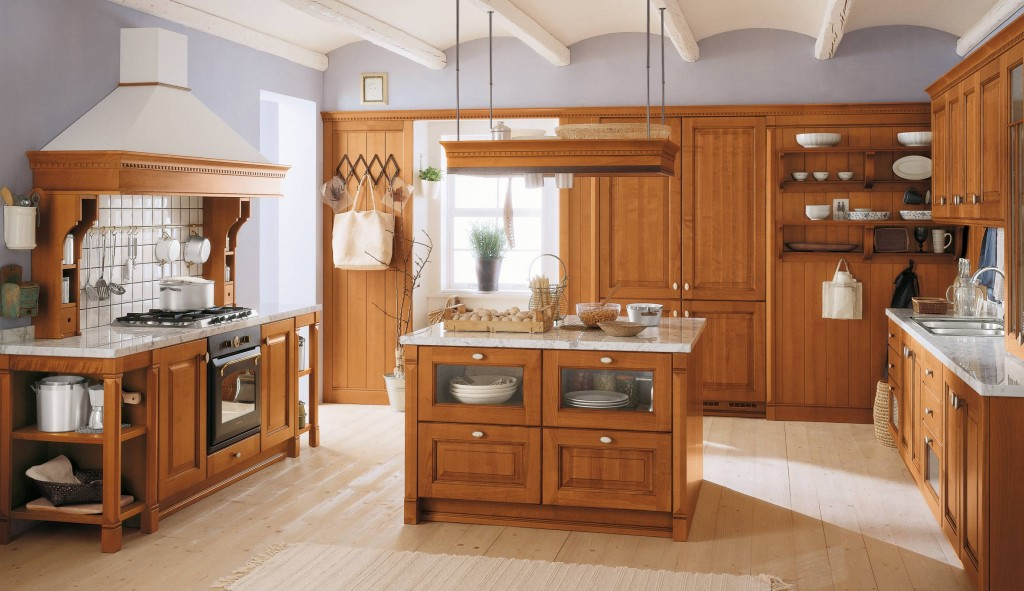 kitchen-interior-design-9