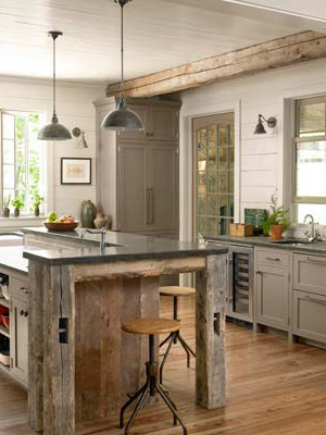 kitchen-island-ideas-10