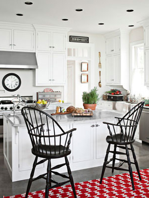 kitchen-island-ideas-11